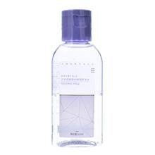 满1千5赠品-韩国AMORTALS 尔木萄眼唇卸妆水(60ml)