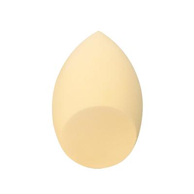 满500赠品-干湿两用美妆蛋(1个)