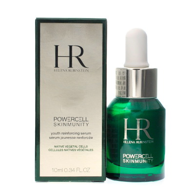 HR 赫莲娜绿宝瓶强韧修护精华液(10ml)