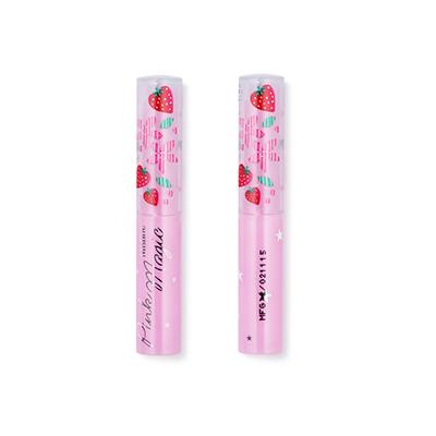 泰国Mistine 小草莓变色润唇膏(1.7g)随机发