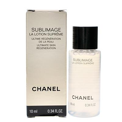Chanel 香奈儿奢华精萃精华水(10ml)升级版
