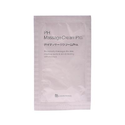 日本Bb laboratories 胎盘素大粉罐PH按摩膏(7g)