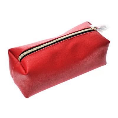 雅诗兰黛 红色化妆包(1个)