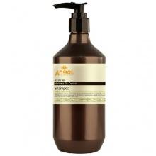 法国Dancoly 丹蔻丽马鞭草控油平衡洗发水(800ml)