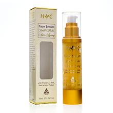 澳洲Healthy Care HC金箔羊胎素精华(50ml)保湿锁水