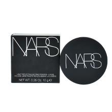 NARS 纳斯裸光透明色散粉(10g)定妆控油