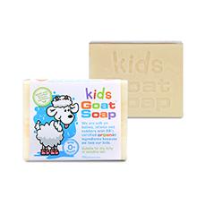 澳洲Goat Soap 手工羊奶皂(100g)婴儿专用