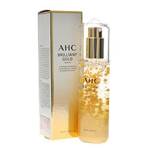 特-韩国AHC 黄金玻尿酸精华(60ml)