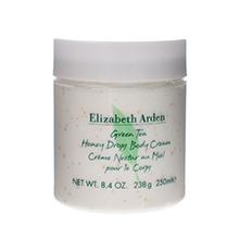 Elizabeth Arden 雅顿绿茶蜂蜜身体乳/精华乳霜(250ml)