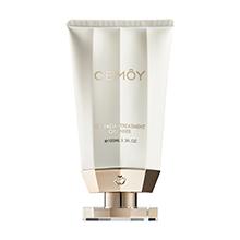 澳洲Cemoy 白金流明氨基酸温和洗面奶(100ml)抗氧修复