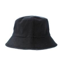 韩国lets diet 成人防晒渔夫帽(1个)黑色