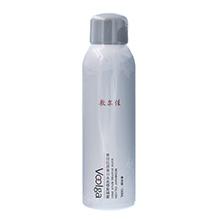 敷尔佳 重组胶原蛋白水光修复喷雾(150ml)