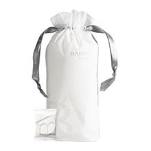 韩国babrea 芭贝拉压缩毛巾/洗脸巾(20粒)纯棉加厚洁面巾/质量超好