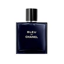 Chanel 香奈儿BLEU蔚蓝男士香水(50ml)EDT