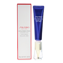 日本Shiseido 资生堂悦薇珀翡塑颜抗皱眼霜(15ml)