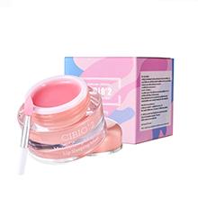 泰国CIBIO2 睡眠唇膜(15g)淡化唇纹补水去死皮-随机发