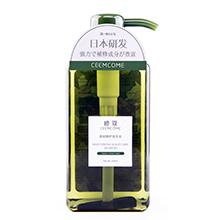 Ceemcome 橙蔻强韧修护洗发水(430ml)
