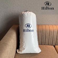 (直发)希尔顿大豆纤维被约6斤重(一个直发)除偏远地区外都包邮