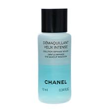 Chanel 香奈儿眼唇卸妆液(10ml)