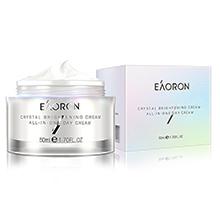 澳洲EAORON 水光针二代素颜霜(50ml)新包装