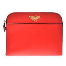 雅诗兰黛 2020秋季红色蜜蜂化妆包(1个)