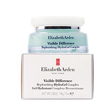Elizabeth Arden 雅顿复合水凝霜(75ml)