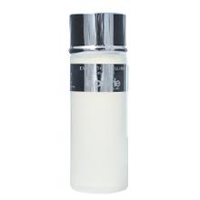 瑞士La Prairie 蓓丽莱珀妮柔和洁肤水/卸妆液(60ml)