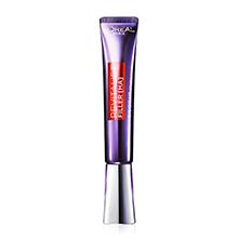 欧莱雅 紫熨斗玻色因复颜抗皱保湿眼霜(30ml)