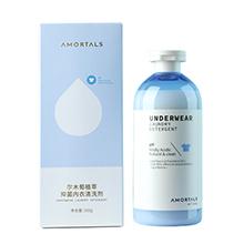 韩国AMORTALS 尔木萄内衣清洗剂(500g)